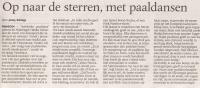 De Gelderlander 6-1-2011