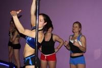 Dance4life (11).jpg