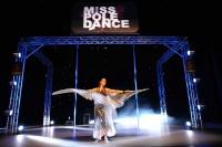 Miss_Pole_Dance_2013-3.jpg