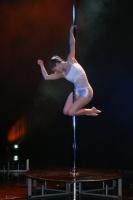 Ame du Pole